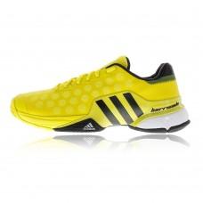Adidas Barricade 2015 Tennis Shoes - AW15