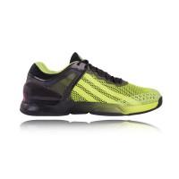 Adidas Adizero Ubersonic Tennis Shoes - SS16
