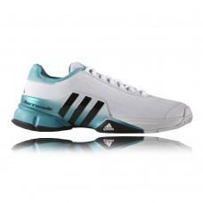 Adidas Barricade 2016 Tennis Shoes - SS16