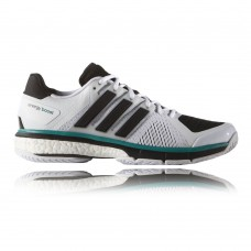 Adidas Energy Boost Tennis Shoes - SS16
