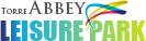 Torre Abbey Leisure Park Online Shop
